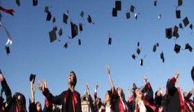 Üniversitede işsizler mi yetişiyor?