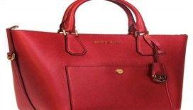 Grab bag çantalar tarz öncüsü