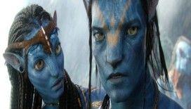 Avatar 2-3-4-5 geliyor!