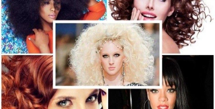 Tüm zamanların en ikonik saç modelleri