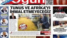 Ogün e-gazete sayı:212