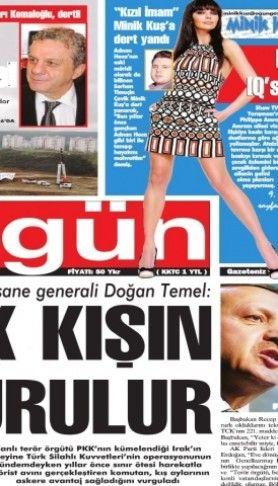 Ogün Gazetesi sayı: 51