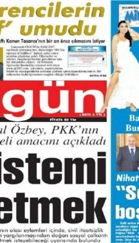 Ogün Gazetesi sayı: 59
