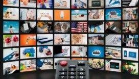 2017'ye damga vuran televizyon kanalları ve diziler belli oldu