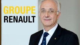 Oyak Renault 2017'de üretim rekorları kırdı
