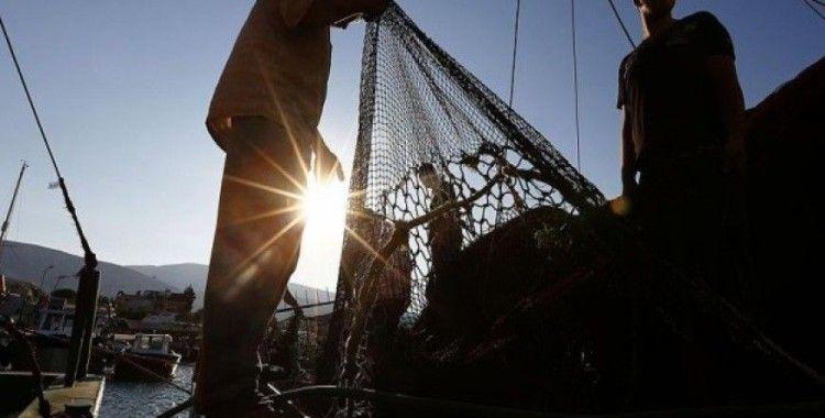 Balıkçı barınakları kooperatiflerde kalmalı