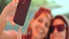 'Selfie'den sonra yüzle ilgili takıntılar arttı