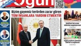 Ogün Gazetesi sayı:215