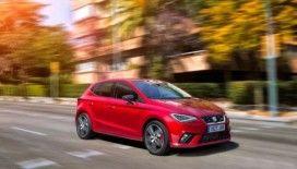 Seat Leon 1.5 TSI Evo Cenevre'de tanıtıldı