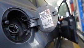 Dizel araba fiyatları yarı yarıya düştü