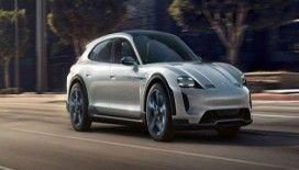 Porsche'den 6 milyar dolar yatırım