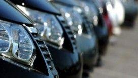 Avrupa'da otomobil satışlarında yeni dönem