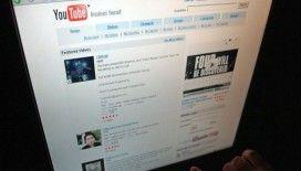 Türkiye, genç YouTuber'ını arıyor