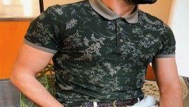 Erkek modasında tropikal ve dikey çizgiler öne çıkıyor
