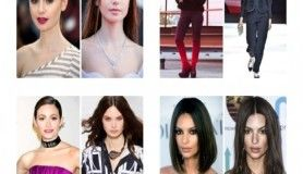 2018 yılında değişen moda trendleri