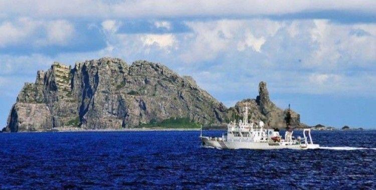 Güney Çin Denizi için müzakere belgesi kabul edildi