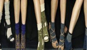 Neden moda olduğu anlaşılamayan tuhaf trendler