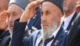 Türkiyede gazilere tanınan haklar