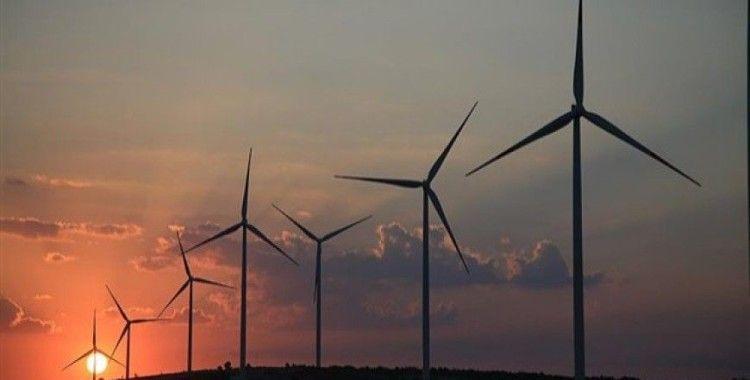 Enerji ve petrokimya YEP'te öncelikli yatırım alanı