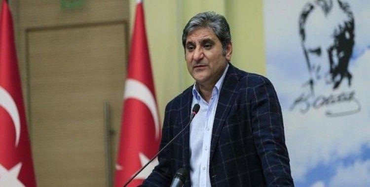 CHP'den 'Yeni Ekonomi Programı' eleştirisi
