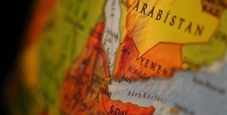 Yemen hükümetinden BM ile Husiler arasında varılan anlaşmaya tepki