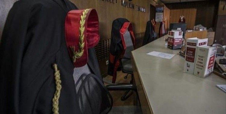 Fetö'den ihraç 5 polis için gözaltı kararı