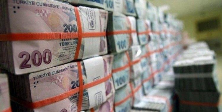 Hazineden ihale ve kira sertifikası ihracı