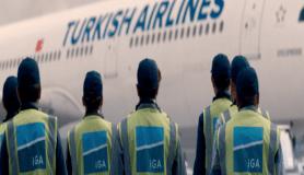 İstanbul Yeni Havalimanı reklam filmi