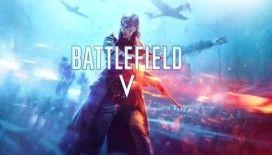 Battlefield V'in resmi çıkış videosu yayınlandı