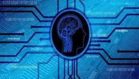 Çin'de 'yapay zeka' dersleri okul müfredatına giriyor