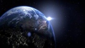 Uzaylılar Dünya'yı halihazırda ziyaret etmiş olabilir