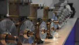 Patlamayı engelleyen motorun yerlisi üretildi