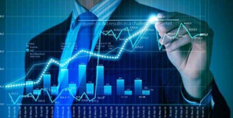 Yatırım: Niçin ve Nasıl?