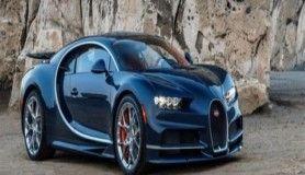 Dünya'nın en pahalı 10 arabası