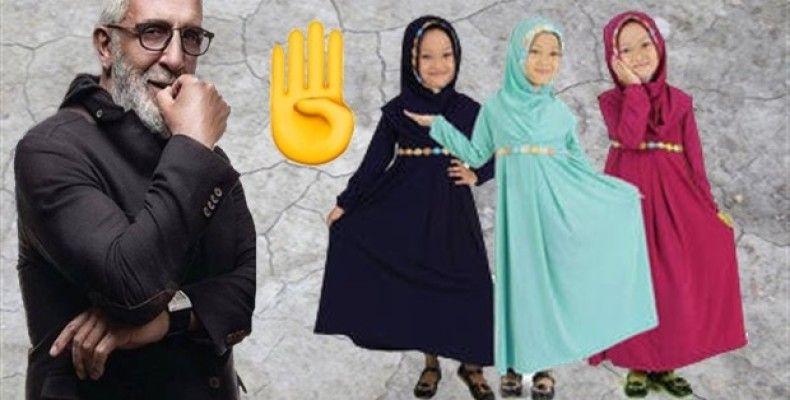 Arap geleneklerini dinleştirmek..