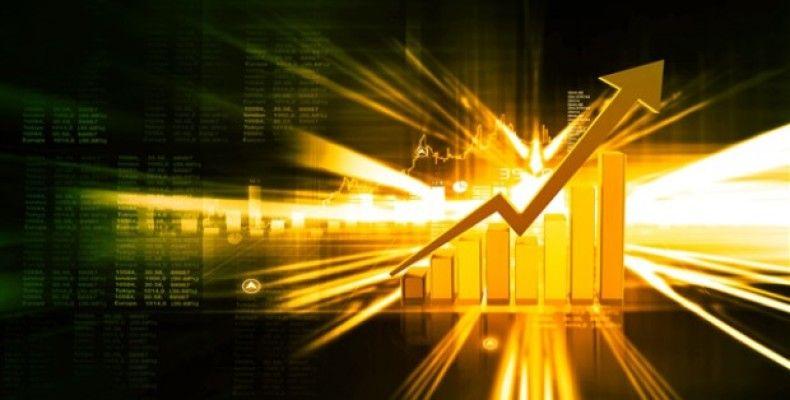 Ekonomi de 'Yenilik Temelli' bakış açısı