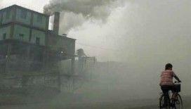 İklim değişikliğinde ve hava kirliliğinde karbonsuz enerji çözümü: Hidrojen