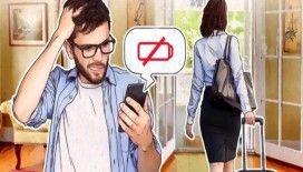 Bağlantı sorunları ilişkileri zedeliyor