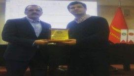 Akademi Kültür ve Eğitim Derneğinden Kastamonu kültürüne büyük katkı