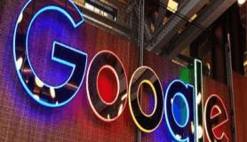 Google Android uygulamalarını koruma altına almaya devam ediyor