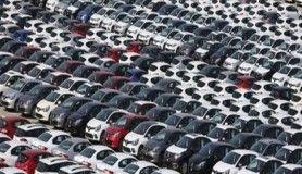 Ocak ve Şubat aylarında Türkiye'de en çok satılan otomobiller açıklandı