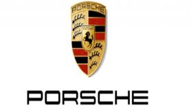 Porsche'nin ürettiği ilk elektrikli otomobil Taycan