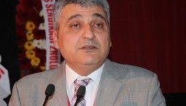 """CHP Merkez İlçe Başkanı Uğur Alemdar; """"Biz MHP il başkanının CHP seçmenini sevmediğini biliriz"""""""