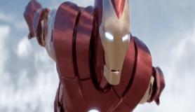 Sony yeni 'Iron Man VR' oyununu piyasaya sürüyor