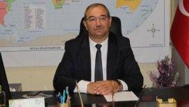 KASİAD Şube Başkanı Ahmet Katar seçimi değerlendirdi