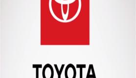 Toyota basketbolcu robot üretti