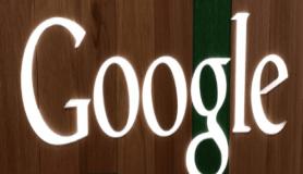 Google artık Inbox ve Google+ hizmeti vermeyecek