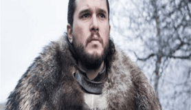 Kaspersky şirketi Game of Thrones izleyicilerini uyardı