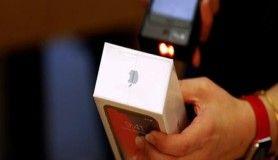Apple Çin'de indirime gitti, Türkiye'ye sinyali verdi