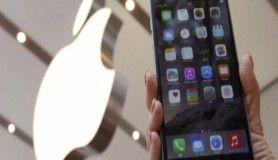 Apple'dan 5G rötarı